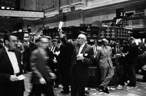 El mejor broker de Bolsa y Forex