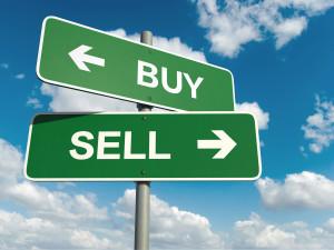 Órdenes de compra y venta limitadas