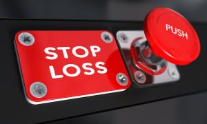 Órdenes stop-loss