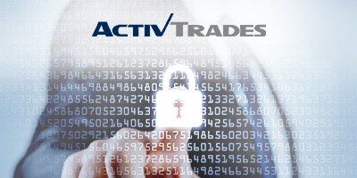 Broker regulado ActivTrades