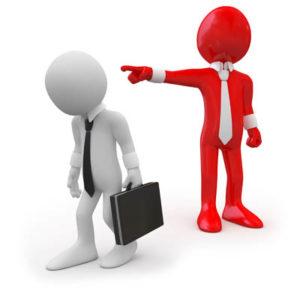 Evitar brokers no regulados para no ser estafado en bolsa