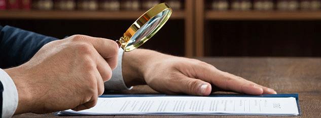 Brokers regulados para evitar estafas