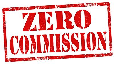 Comisiones forex