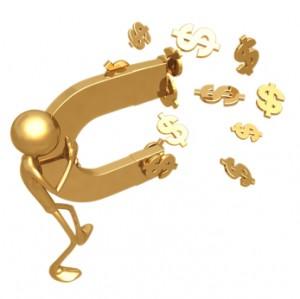 Comisiones de los brokers