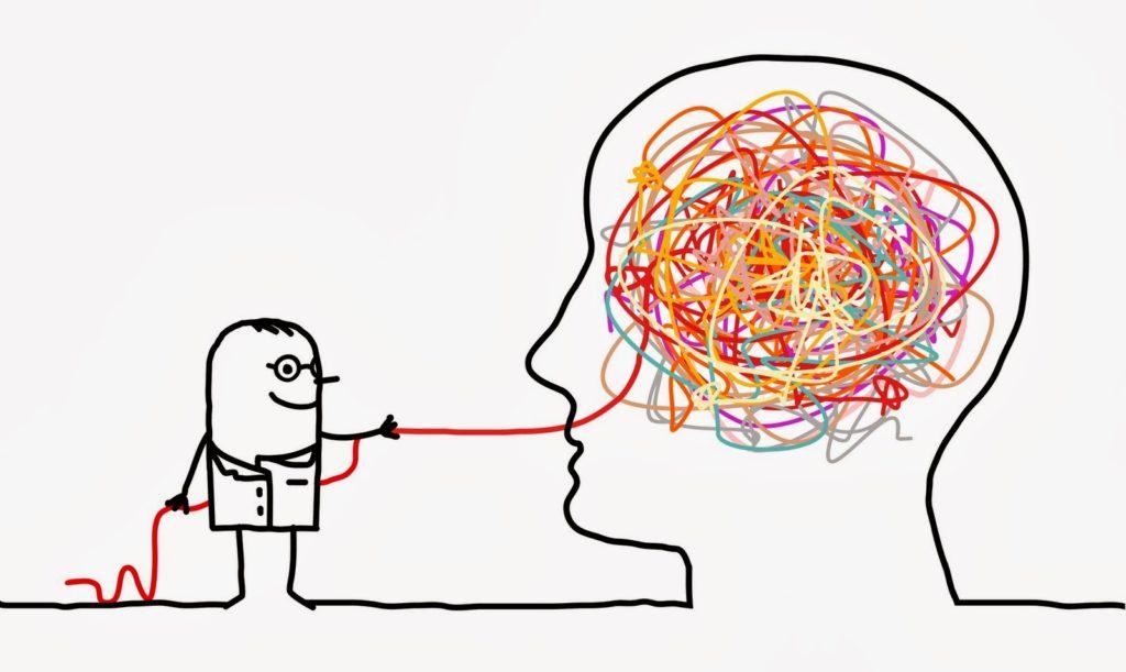 Psicología en el trading