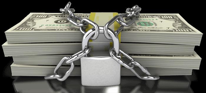 Regulación para asegurar nuestro trading ante estafas