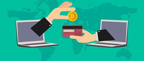 Cómo comprar Bitcoin de forma fácil