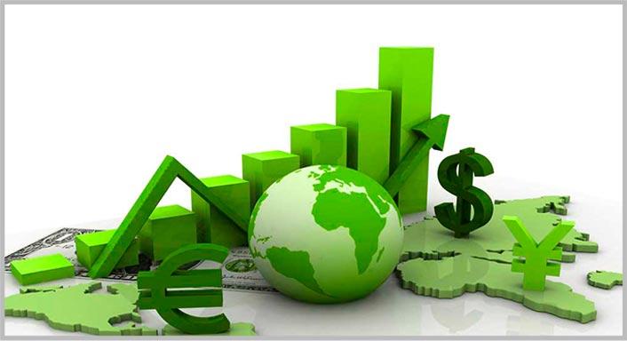 Indicadores económicos para invertir en Forex