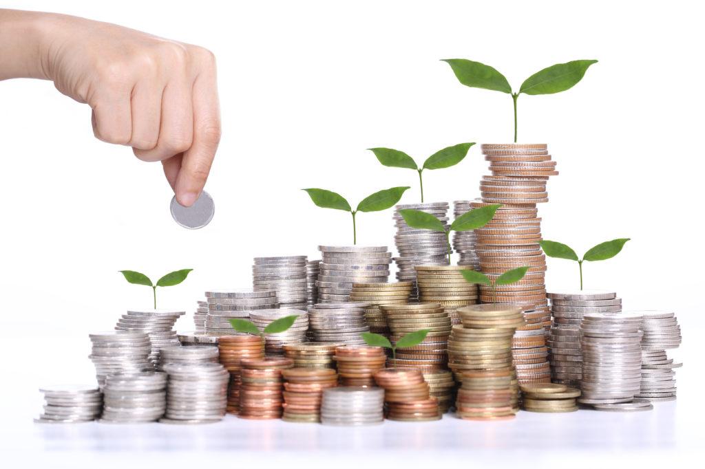 Money management- gestión de capital