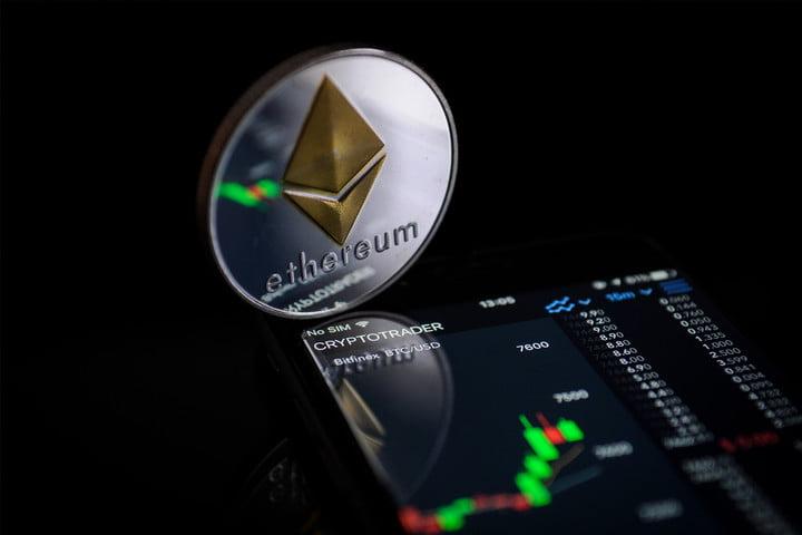 Cómo comprar Ethereum … <a href=