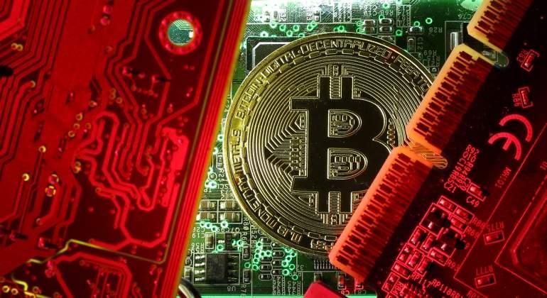 Invertir en bitcoin en México