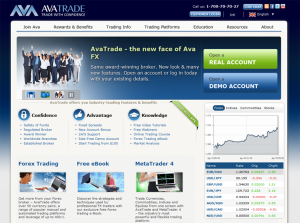 ... by forexquebec in logiciels 23 mai 2013 0 2317 views ava options ava