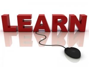 Aprender Forex con eToro