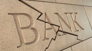 La Banca manipula divisas - Estafa en Forex