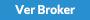 Visitar broker Plus500