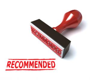 broker de forex recomendable