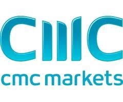 Cmc forex
