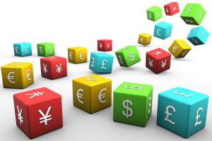 Invertir en divisas