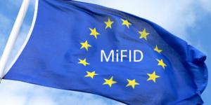mifid-directiva