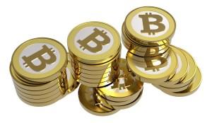 Operar con Bitcoin