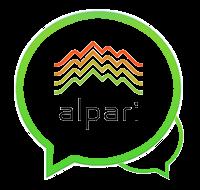 Opiniones del broker Alpari