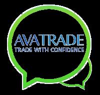 Opiniones de AvaTrade