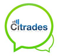 Opiniones de Citrades