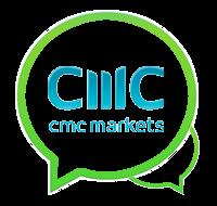 Opiniones de CMC Markets broker