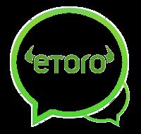 Opiniones de etoro
