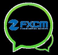 Opiniones del broker FXCM