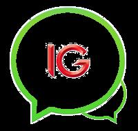 Opiniones de IG Markets