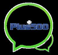 Opiniones del broker Plus500
