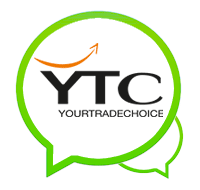 Opiniones de Your Trade Choice