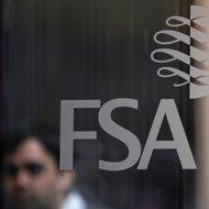 Fsa forex brokers