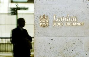 Plus500 cotiza en la Bolsa de Londres
