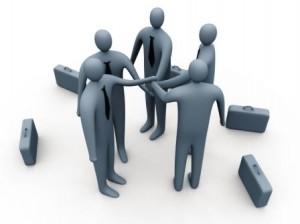 Recomendaciones de traders de confianza
