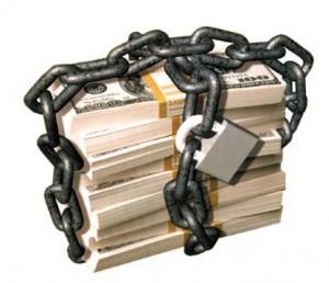 Retirar dinero con FxPro