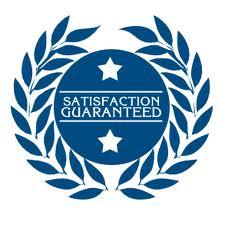 Satisfacción garantizada con Markets.com