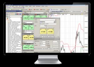 Plataforma Saxo Bank