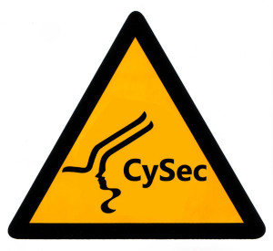 Top Option regulada por CySec