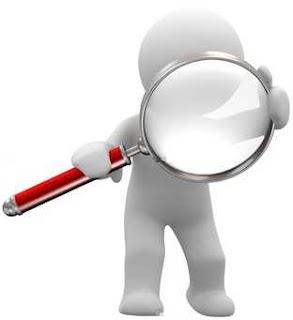 Investigar estafas en forex